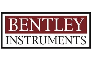 Bentley Instruments
