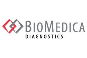 Biomedica Diagnostics