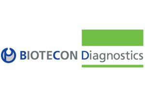 Biotecon Diagnostics