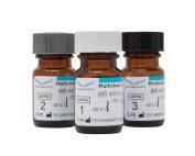 Immunoassay QC