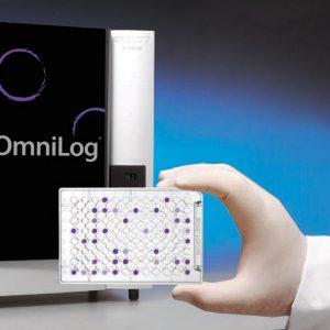 OmniLog ID System