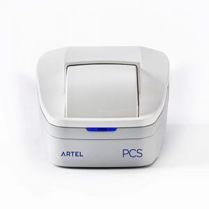 Artel PCS® Pipette Calibration system