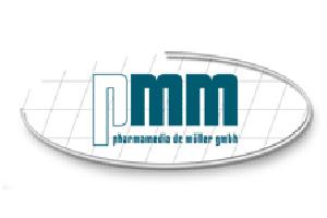 PMM Media
