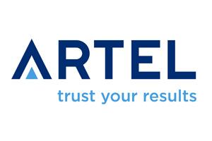 Artel Logo