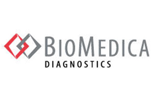 Biomedica Diagnostics