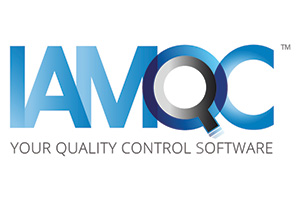 IAMQC Software