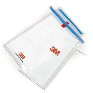 3M™ Sample Bags
