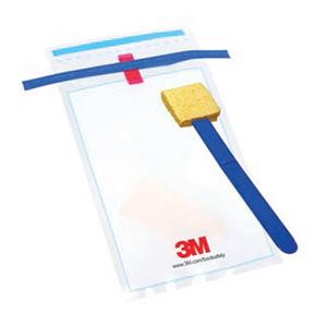 3M Sponge Sticks