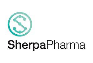 SherpaPharma