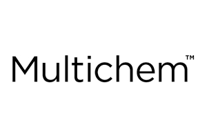 Multichem™ Third-party Quality Controls